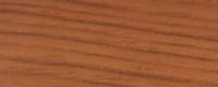 bejcowanie drewna