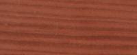 brązowy kolor drewna