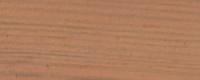 popielaty brązowy