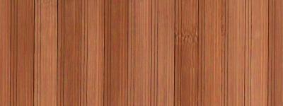 koloru drewna tekowego